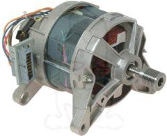 Brandt Motor für Waschmaschine 55X5059