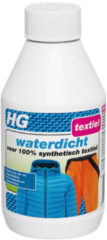 HG Waterdicht voor 100% Synthetisch Textiel 300 ml