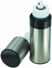 Seb GrillPro Quickmist Ölspray für Grill 50940