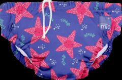 Bambino Mio zwemluier – supernova zeester