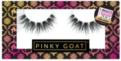 Pinky Goat Natural Collection Wimpern 1.0 pieces