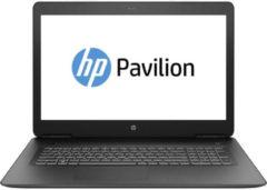 HP Inc HP Pavilion 17-ab304ng - 17,3'' Notebook - Core i7 Mobile 2,7 GHz 43,9 cm 2QF81EA