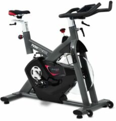 Flow Fitness Racer DSB600i Speed Bike - Spinningfiets