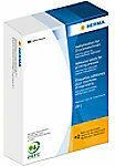 Etiketten Herma 2940 voor drukmachines DP1 34x48 mm wit papier mat 2500 st.