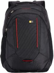 Zwarte Case Logic Evolution Backpack 15.6 inch black backpack