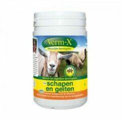 Verm-X voor Schapen en Geiten - 750 gram