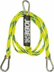Gele WaterSports Bridle w/o Pully 8ft 2P 210017031 Jobe