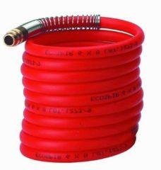 Einhell Spiralschlauch komplett für Kompressor 4139420