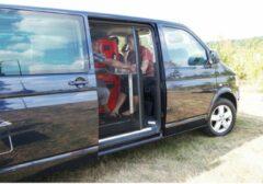 Remis Remicare Van VW T5/T6 Multivan/Caravelle
