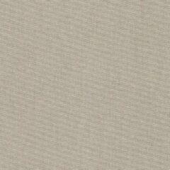 Acrisol-Liso- Pyrit beige taupe 604 stof per meter buitenstoffen, tuinkussens, palletkussens