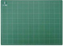 Groene Nellie's Choice MAT-A2 Cutting mat A2