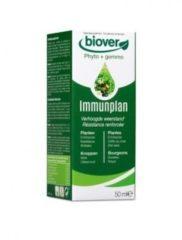 Biover Immunplan 50 Milliliter