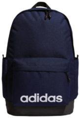 Adidas Rucksack ´´Daily Backpack Big´´