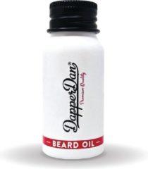Dapper Dan Beard Oil 30ml