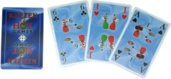 HOT Games 791209 bordspel Familiebordspel