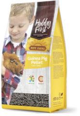 Hobbyfirst Hope Farms Guinea Pig Pellet - Caviavoer - 4 kg