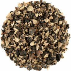 Valley of Tea Smeerwortel Wortel - Smeerwortel Gedroogd 100g