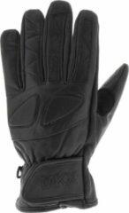Handschoenen MKX Pro Race zwart
