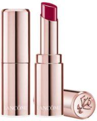 Roze Lancome Mademoiselle Shine lippenstift - 368 Mademoiselle Smiles