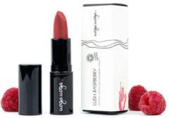 Uoga Uoga Lipstick Lush Raspberry Bio (4g)