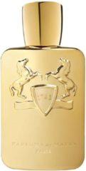 Parfums de Marly Godolphin eau de parfum Unisex 125 ml