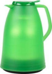 EMSA Mambo QT Isolierkanne 1,5 L Kunststoff/hellgrün transluzent