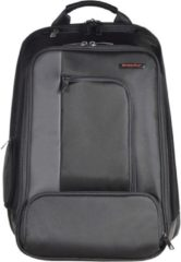 Briggs & Riley BRIGGS&RILEY VERB BUSINESS RUCKSACK 47 CM LAPTOPFACH schwarz