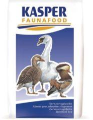 Kasper Faunafood Kasper anseres onderhoudskorrel type 3 - 1 st à 20 KG