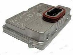Hella Xenon-voorschakelunit 5DV 008 290-004