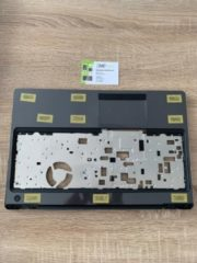 Dell Palmrest Touchpad F1V91