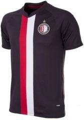 Copa Feyenoord Retro Shirt 2007-2008