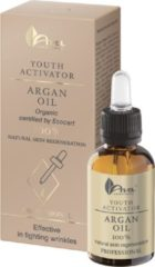 AVA Cosmetics Youth Activator Argan Oil 30ml.