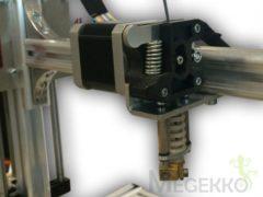 Velleman 0.35mm Direct Drive Extruder Voor K8200