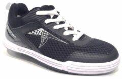 Zwarte Track Style 318078 wijdte 3.5