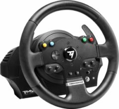 Thrustmaster TMX Force Stuur PC, Xbox One Zwart Incl. pedaal