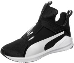 Fierce Core Trainingsschuh Damen Puma puma black / white