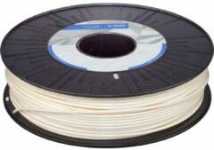 BASF Ultrafuse PLA-0003A075 PLA WHITE Filament PLA kunststof 1.75 mm 750 g Wit