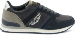 PME Legend - Heren Sneakers Mach Navy - Blauw - Maat 40