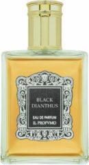 Il Profumo Il Profvmo - Black Dianthus - 100 ml - Eau de Parfum