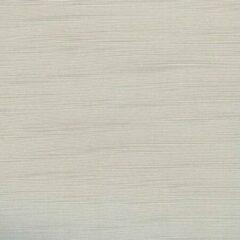 Agora Flamé Marfil 1209 beige stof per meter buitenstoffen, tuinkussens, palletkussens