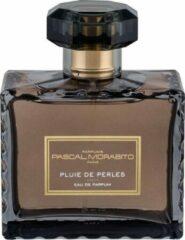 Pascal Morabito Pluie Perles eau de parfum - 100 ml