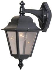 Franssen Klassieke buitenlamp Quadrana Franssen-Verlichting FL111