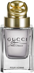 Gucci Herrendüfte Gucci Made To Measure Eau de Toilette Spray 50 ml