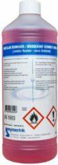 Nagellakremover zonder aceton, reymerink, 1 liter