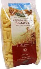 Bioidea Quinoa Rigatoni Pasta (500g)