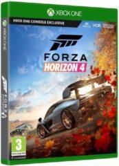 Microsoft Forza Horizon 4: Standard Edition - Xbox One