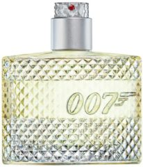 James Bond 007 Herrendüfte Cologne Eau de Cologne Spray 50 ml