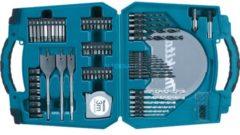 Makita D-47145 - Bit/Handtool-Set 71-teilig D-47145