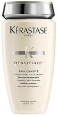Kérastase - Densifique - Bain Densite
