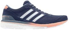 Adidas ADIZERO BOSTON 6 Laufschuhe Damen schwarz